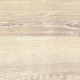 Ламинат Kronostar коллекция Superior Ясень Стокгольм D3007