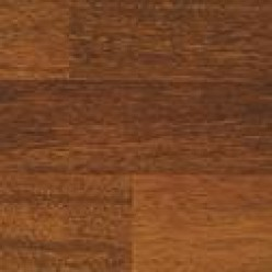 Ламинат Kronostar Imperial Мербау Бразил D1460