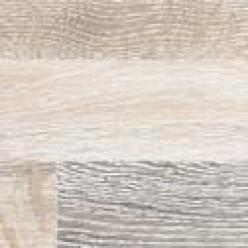 Ламинат Kronostar Imperial Дуб Серебряный D3066