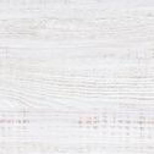 Ламинат Kronostar коллекция Symbio Пино Леванте D3168