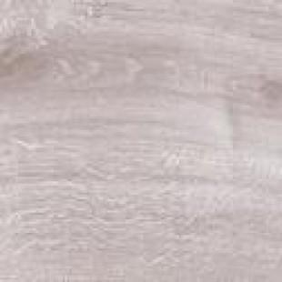 Ламинат Kronostar коллекция Symbio Дуб Лигурия D8127