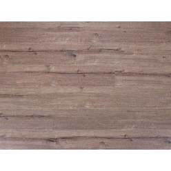 Ламинат Quick-Step LocFloor Plus Дуб англи́йский темно-серый LCR074, 1070034243, 1 165 руб. , LCR074, Quick-step, Loc Floor
