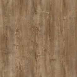 Ламинат Quick-Step LocFloor Plus Дуб горный светло- коричневый LCR083