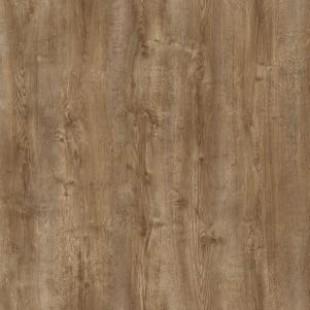 Ламинат Quick-Step коллекция LocFloor Plus Дуб горный светло- коричневый LCR083