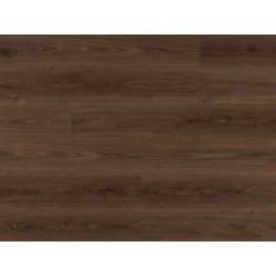 Ламинат Quick-Step Loc Floor дуб Английский копчёный LCR053, 1070034236, 1 165 руб. , LCR053, Quick-step, Loc Floor