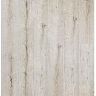 Ламинат Quick-Step коллекция LocFloor Plus Старый серый дуб брашированный LCR073