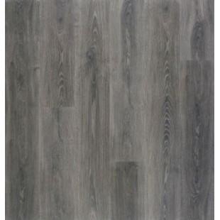 Ламинат Quick-Step коллекция LocFloor Plus Дуб серый классический LCR051