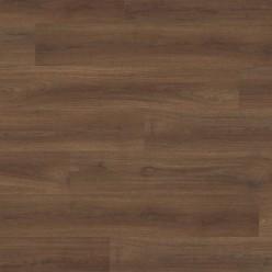 Ламинат Egger Classic 8/33 V4 Орех Бедолло темный EPL175