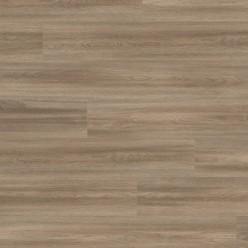 Ламинат Egger Classic 10/33 V4 Дуб Сория серый EPL180