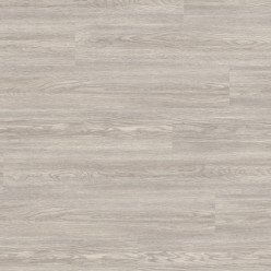 Ламинат Egger Classic 10/33 V4 Дуб Сория светло-серый EPL178