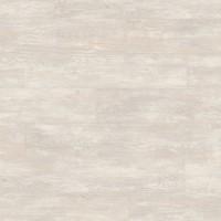 Ламинат Egger Classic 12/33 V4 Дуб Азгил винтаж EPL188
