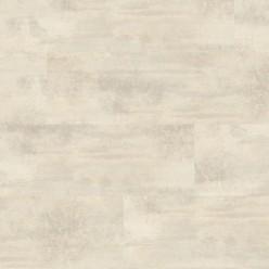 Ламинат Egger KingSize 8/32 V4+1 Aqua+ Хромикс белый EPL168