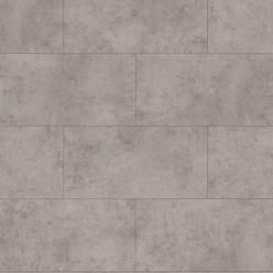 Ламинат Egger KingSize 8/32 V4+1 Aqua+ Бетон Чикаго светло-серый EPL166
