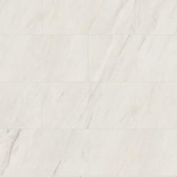 Ламинат Egger KingSize 8/32 V4+1 Aqua+ Мрамор Леванто светлый EPL005
