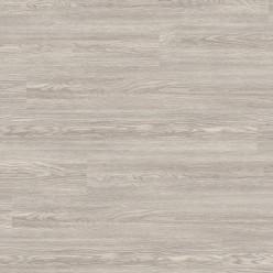 Ламинат Egger Classic 8/32 V4 Aqua+ Дуб Сория светло-серый EPL178