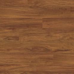 Ламинат Egger Classic 8/32 V4 Aqua+  Древесина Аджира коричневая EPL174