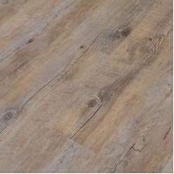 Кварцвиниловая плитка Floor Click Дуб Рам М7016-3