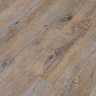 Виниловые полы Floor Click коллекция Floor Click текстура Дуб Рам М7016-3