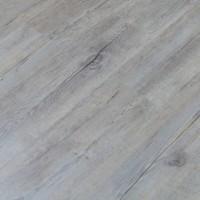 Кварцвиниловая плитка Floor Click Дуб Тенис М7016-4
