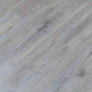 Виниловые полы Floor Click коллекция Floor Click текстура Дуб Тенис М7016-4