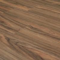Кварцвиниловая плитка Floor Click Орех Тасман М7026-1