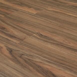 Виниловые полы Floor Click коллекция Floor Click текстура Орех Тасман М7026-1