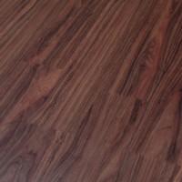 Кварцвиниловая плитка Floor Click Орех Ай-кель М7026-2