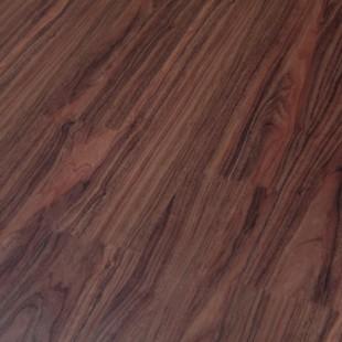 Виниловые полы Floor Click коллекция Floor Click текстура Орех Ай-кель М7026-2