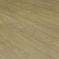Кварцвиниловая плитка Floor Click Дуб Кемский М7037