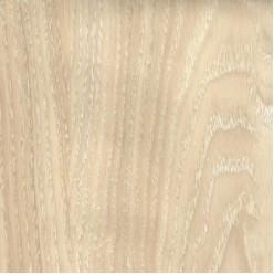 Кварцвиниловая плитка Floor Click Дуб Байкал М7081-7
