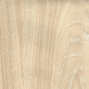 Виниловые полы Floor Click коллекция Floor Click текстура Дуб Байкал М7081-7
