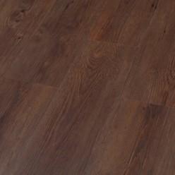 Кварцвиниловая плитка Floor Click Сосна Итколь М7084-D01