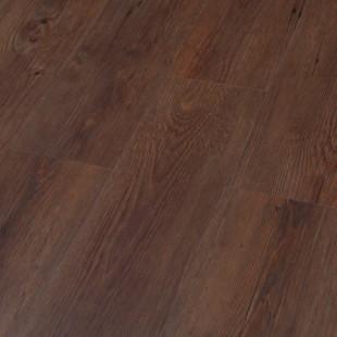 Виниловые полы Floor Click коллекция Floor Click текстура Сосна Итколь М7084-D01