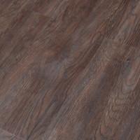 Кварцвиниловая плитка Floor Click Дуб Данмор М7105-D06