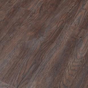 Виниловые полы Floor Click коллекция Floor Click текстура Дуб Данмор М7105-D06