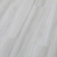 Кварцвиниловая плитка Floor Click Клен Амиск М9029-7