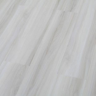 Виниловые полы Floor Click коллекция Floor Click текстура Клен Амиск М9029-7