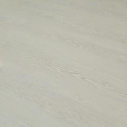 Кварцвиниловая плитка Floor Click Дуб Тахо М9045-11