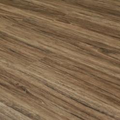Кварцвиниловая плитка Floor Click Дуб Оланга М9046-10