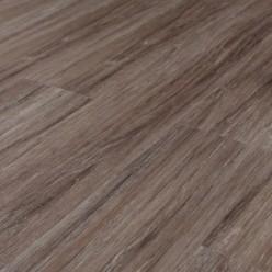 Кварцвиниловая плитка Floor Click Дуб Верино М9046-13