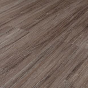 Виниловые полы Floor Click коллекция Floor Click текстура Дуб Верино М9046-13