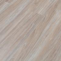 Кварцвиниловая плитка Floor Click Дуб Сандал М9046-15