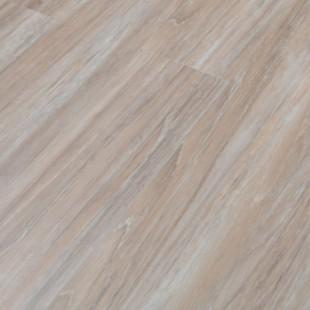 Виниловые полы Floor Click коллекция Floor Click текстура Дуб Сандал М9046-15