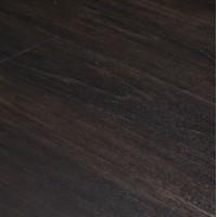 Кварцвиниловая плитка Floor Click Дуб Конрад М9046-2