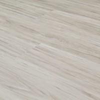 Кварцвиниловая плитка Floor Click Ясень Лиман М9046-8