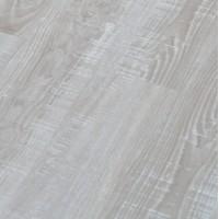 Кварцвиниловая плитка Floor Click Ясень Катам М9077-1