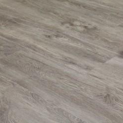 Кварцвиниловая плитка Floor Click Дуб Тана M7054-1