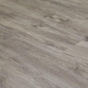 Виниловые полы Floor Click коллекция Floor Click синхро Дуб Тана M7054-1