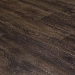 Кварцвиниловая плитка Floor Click Дуб Комо M7054-9