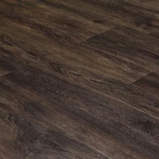 Виниловые полы Floor Click коллекция Floor Click синхро Дуб Комо M7054-9